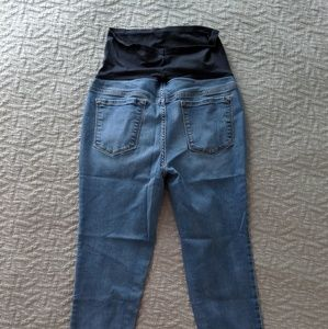 Old Navy Jeans - Maternity jeans